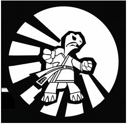 A1 Martial Arts Thame